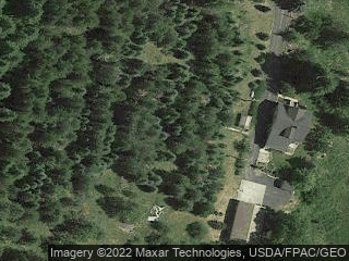 1731 Little Bear Ridge Rd, Troy, ID 83871