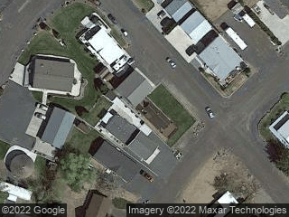 608 Hunter Ave SW, Quincy, WA 98848