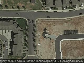 17407 118th Avenue Ct E #G, Puyallup, WA 98374