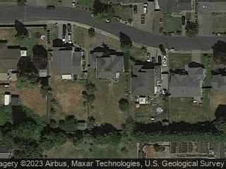 15012 88th St E, Puyallup, WA 98372