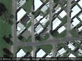 8542-8818 Crescent Bar Rd #36, Quincy, WA 98848