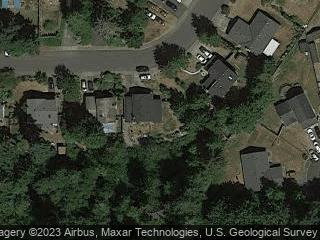 5646 S 303rd St #34, Auburn, WA 98001