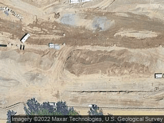 Forest Terrace, Renton, WA 98059