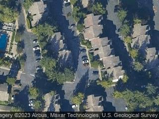 10410 NE 32nd Pl #D304, Bellevue, WA 98004