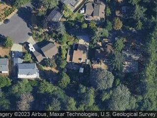13119 NE 128th Pl, Kirkland, WA 98034