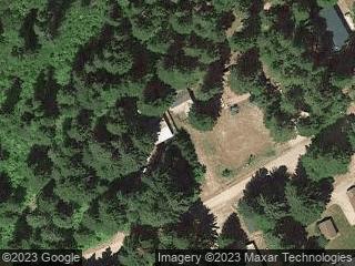 14696 Fish Lake Rd, Leavenworth, WA 98826