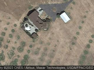 1017 Green Ave, Manson, WA 98831