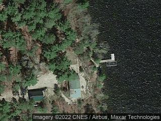 2738 Niles Bay Forest Rd, Orr, MN 55771