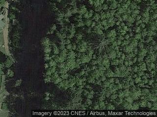 Goodman Mainline Rd, Forks, WA 98331