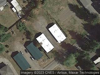 451 Terra Eden St, Forks, WA 98331