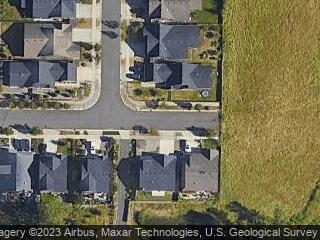 4062-13 Woodbury Way, Bellingham, WA 98226