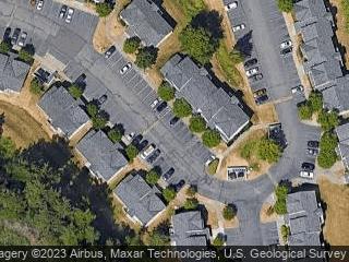 4242 Wintergreen Cir #264, Bellingham, WA 98226
