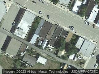 212 E 5th Ave, Metaline Falls, WA 99153