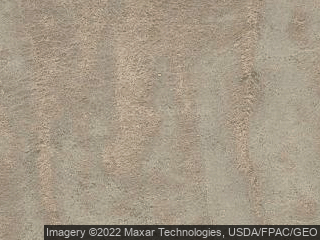 39 Magpie Ln, Curlew, WA 99118