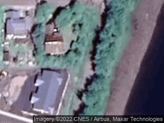1613 Windy Way, Craig, AK 99921