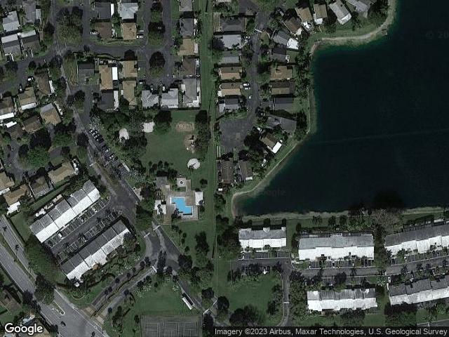 14681 SW 124th Pl, Miami, FL 33186