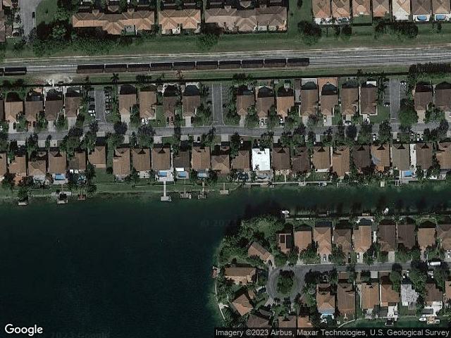 13354 SW 144th Ter, Miami, FL 33186