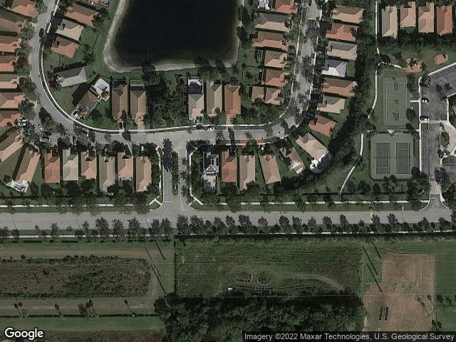 627 Belle Grove Ln, Royal Palm Beach, FL 33411