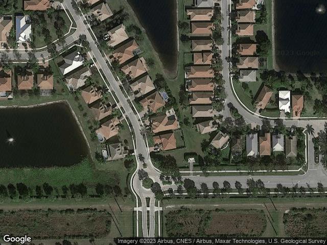 222 Palm Beach Plantation Blvd, Royal Palm Beach, FL 33411
