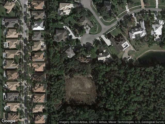 8590 Whispering Oak Way, West Palm Beach, FL 33411