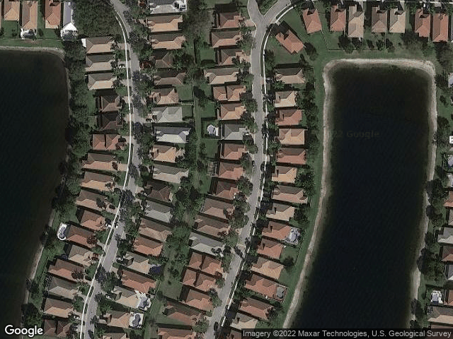 427 Belle Grove Ln, Royal Palm Beach, FL 33411