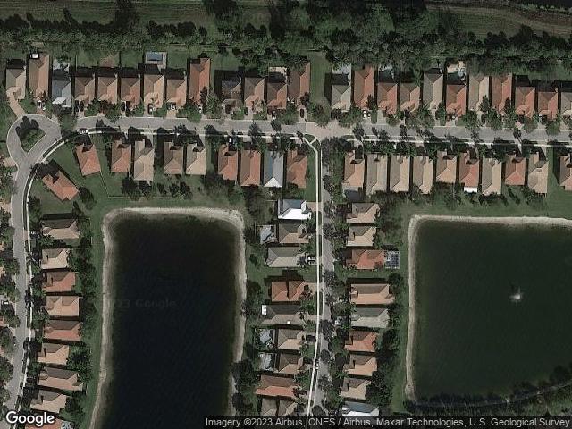 812 Belle Grove Ln, Royal Palm Beach, FL 33411