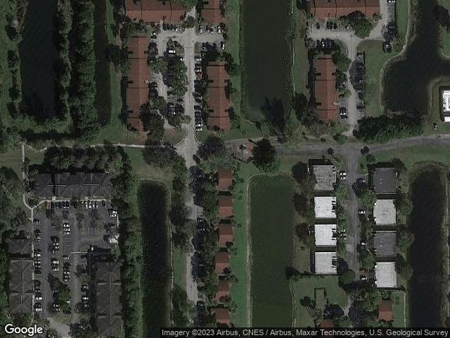 935 Lake Terry Dr, West Palm Beach, FL 33411