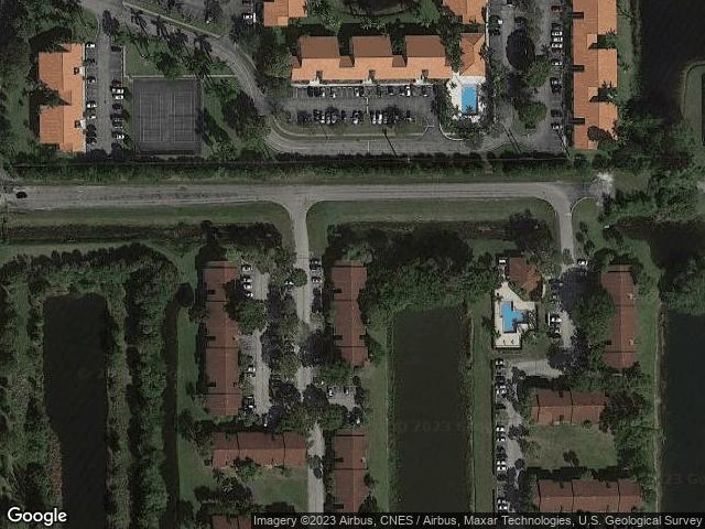 1127 Lake Terry Dr #B, West Palm Beach, FL 33411