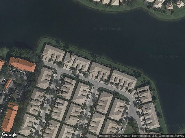 8627 Mangrove Cay, West Palm Beach, FL 33411