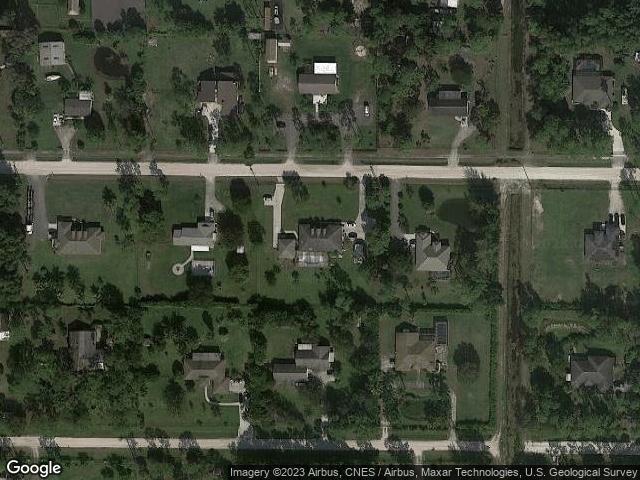 13308 54th Ln N, West Palm Beach, FL 33411