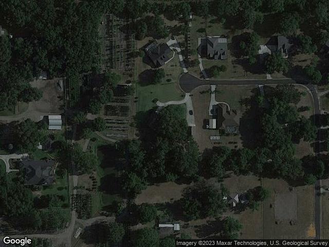 3827 Ancient Oak Trl, Plant City, FL 33565