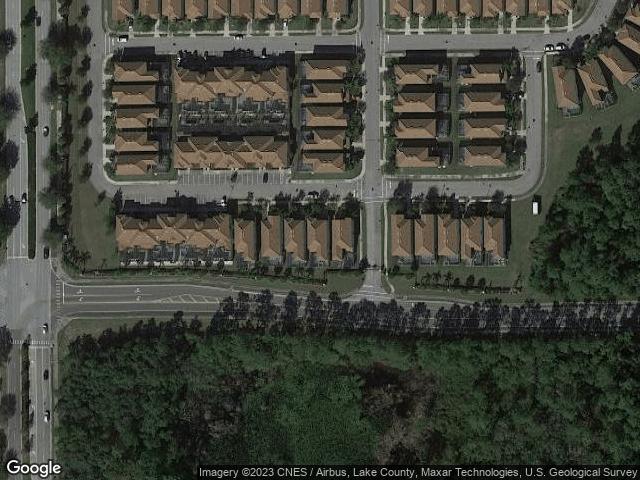 8952 Sugar Palm Rd, Kissimmee, FL 34747