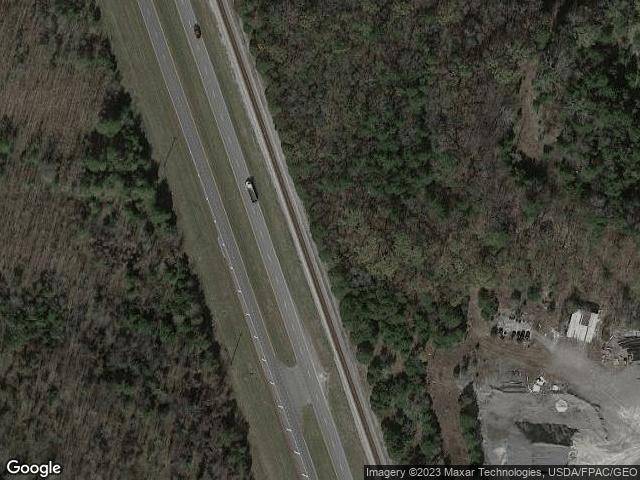 1070 County Road 1392, Falkville, AL 35622
