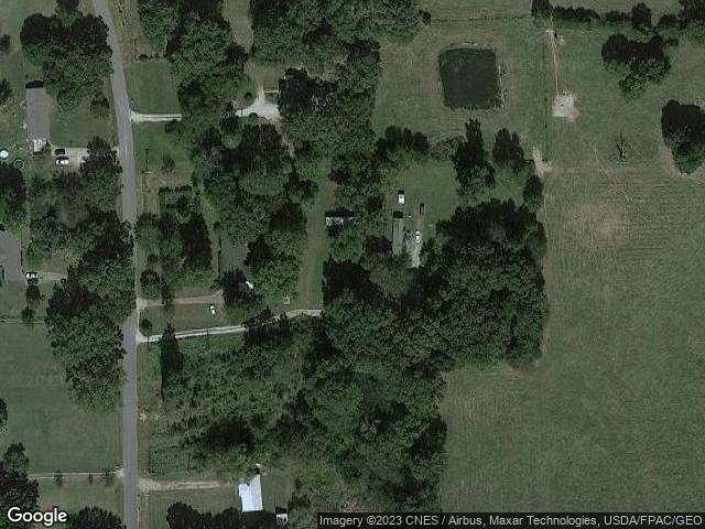 2274 County Road 265, Town Creek, AL 35672