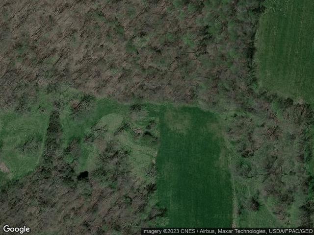 1125 Meadowbrook Dr, Westmoreland, TN 37186