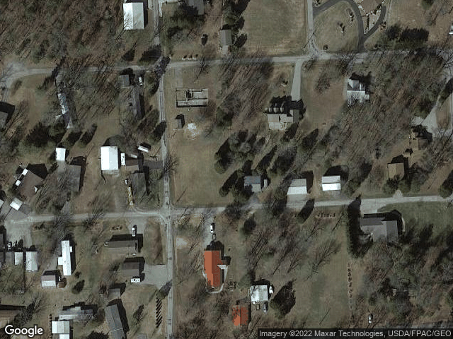 Pinewood St, Marion, IL 62959