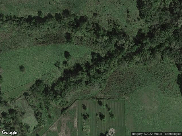 2725 Kendall St, Osceola, IA 50213