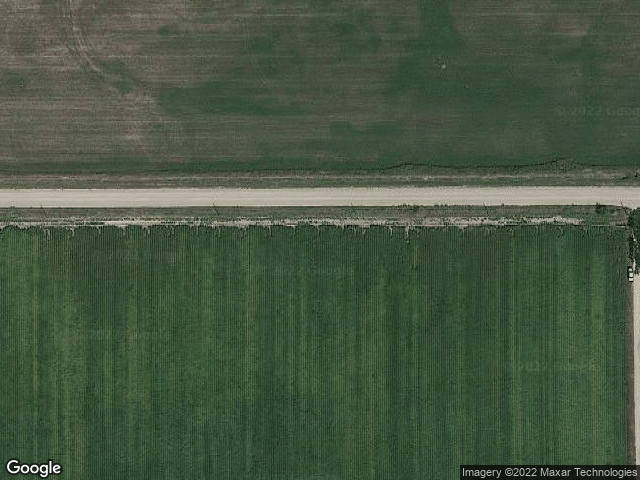 128 Cushing Rd, Palmer, NE 68864