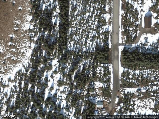 19043 Ridge St, Kasilof, AK 99610