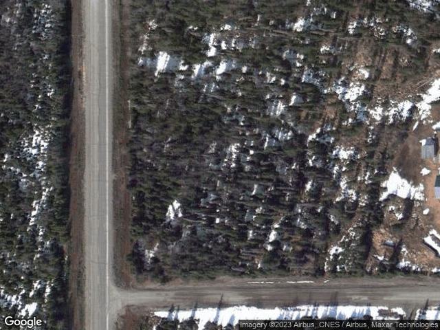 28131 Cohoe Loop Rd, Kasilof, AK 99610
