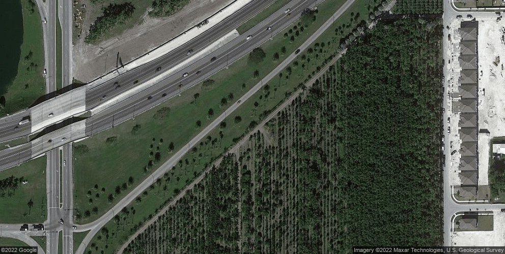 11469 SW 253rd St #11469, Homestead, FL 33032
