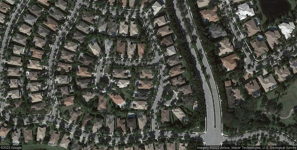 2000 Harbor View Cir #2000, Weston, FL 33327