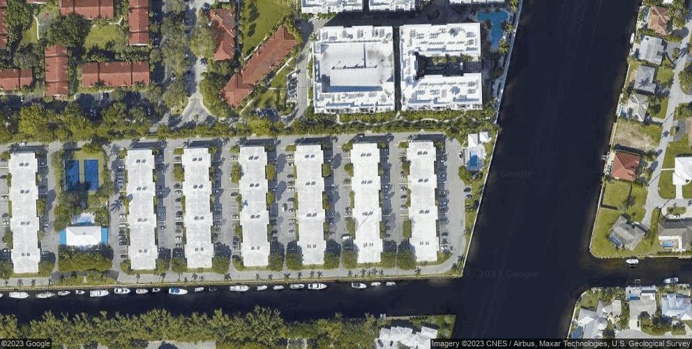 6223 Bay Club Dr #3, Fort Lauderdale, FL 33308