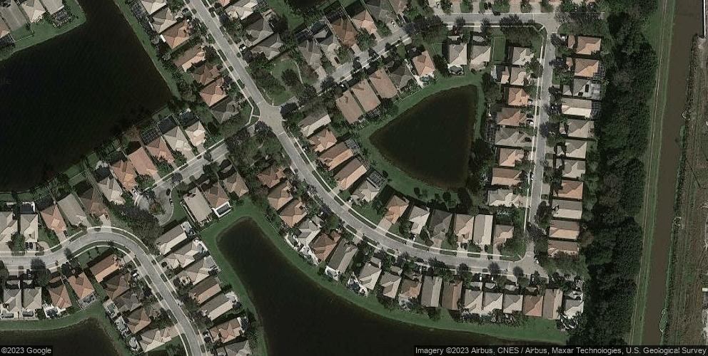 7336 Via Leonardo, Lake Worth, FL 33467