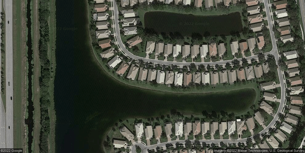 9818 Donato Way, Lake Worth, FL 33467