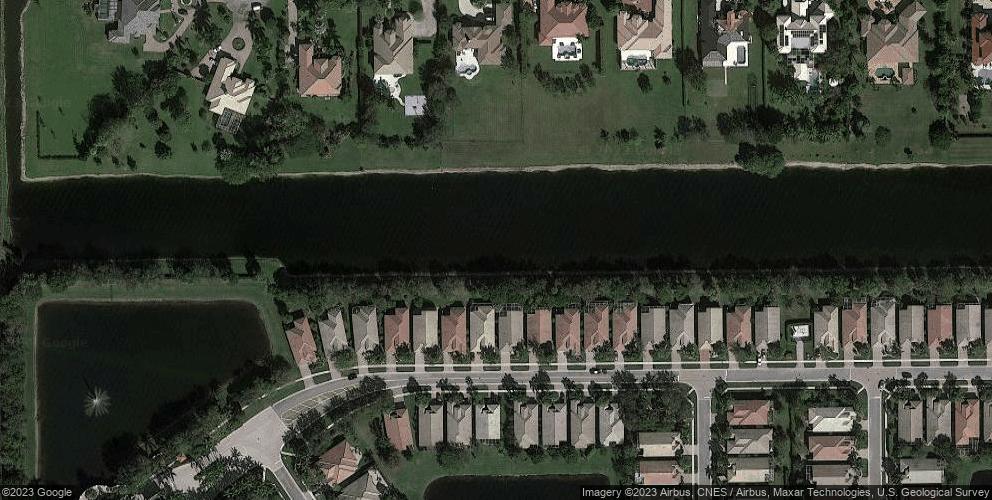 8755 Via Avellino, Lake Worth, FL 33467
