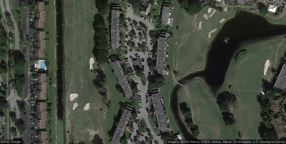 4557 Luxemburg Ct #1790, Lake Worth, FL 33467