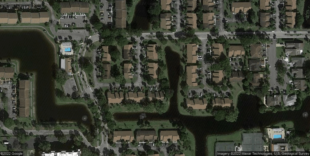 3614 Crab Apple Trl #C, Lake Worth, FL 33467