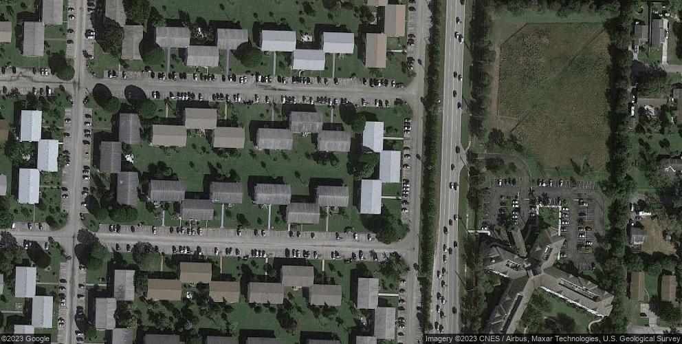 21 Easthampton A #210, West Palm Beach, FL 33417