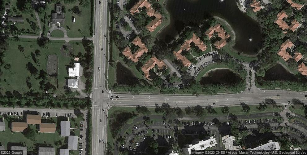 4871 Via Palm Lck #704, West Palm Beach, FL 33417